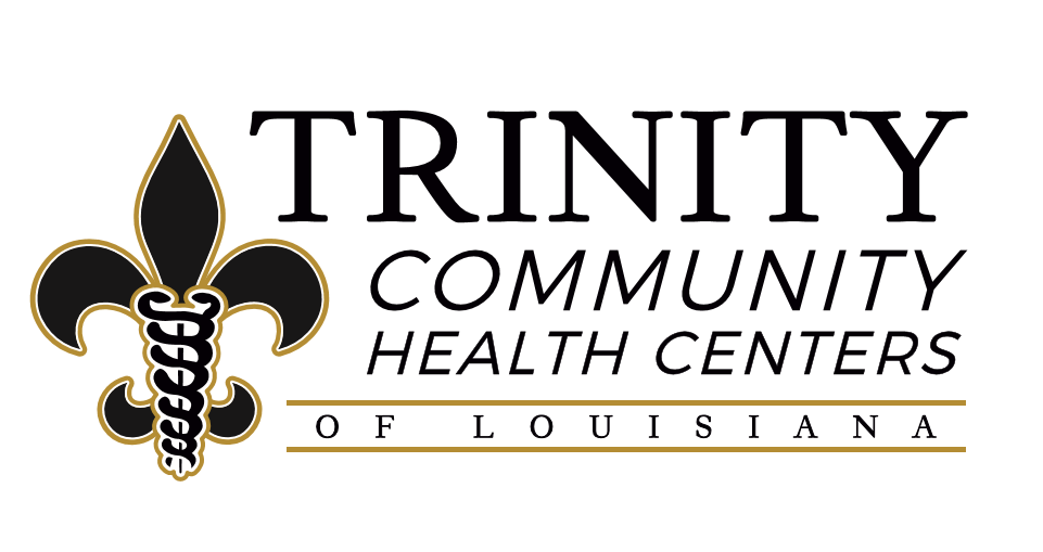 Winn Community Health Center, Inc.