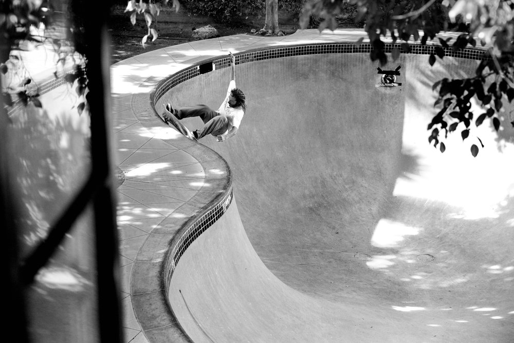 TONY_ALVA_FS_SLASH_5G2A8953-v1.jpg