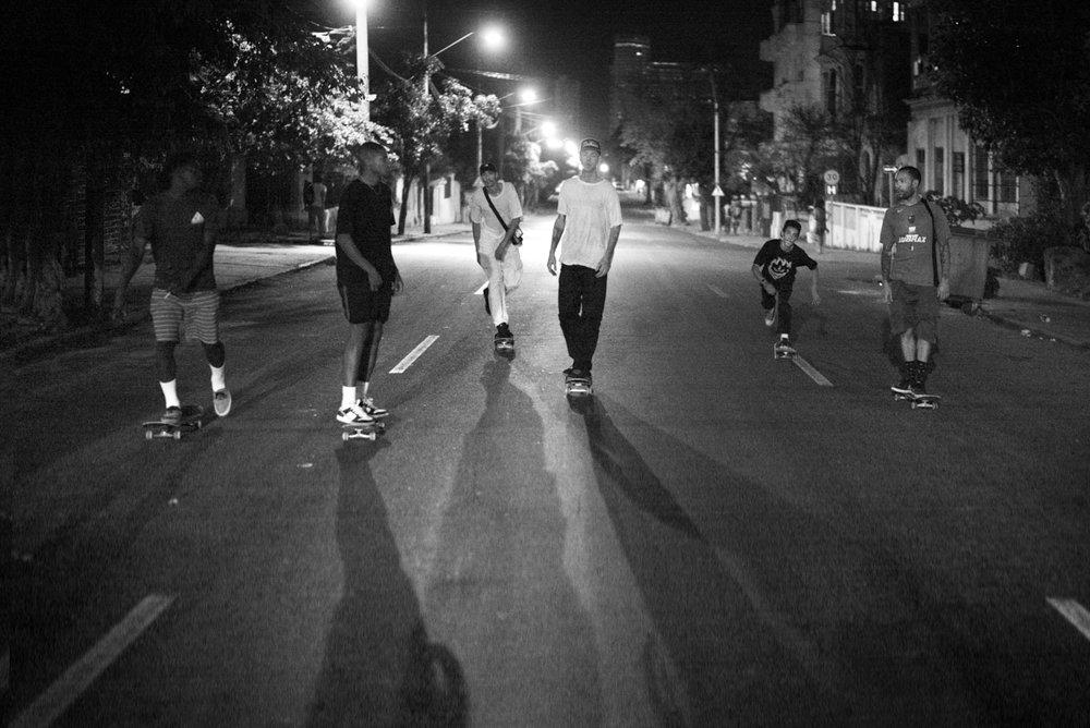 2016_03_17_NIGHTSQUAD_CUBA_AS_L1000896-w1.jpg