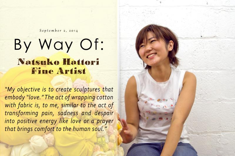Natsuko_cover-01.jpg