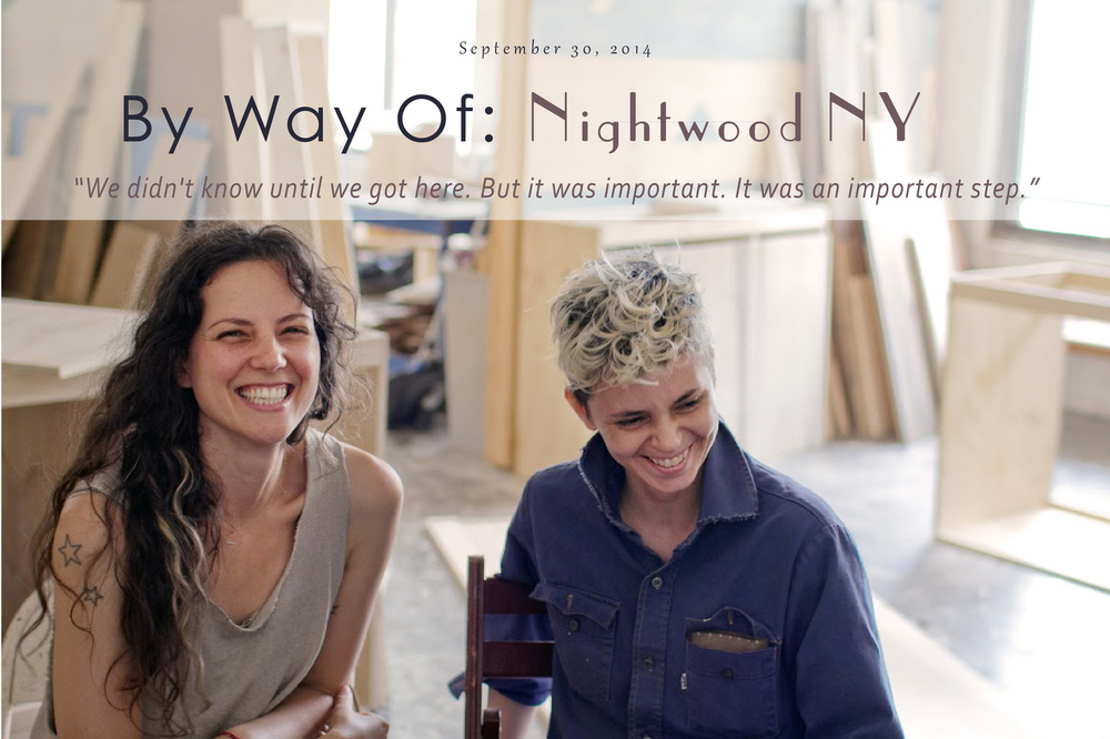 nightwood cover-01.jpg