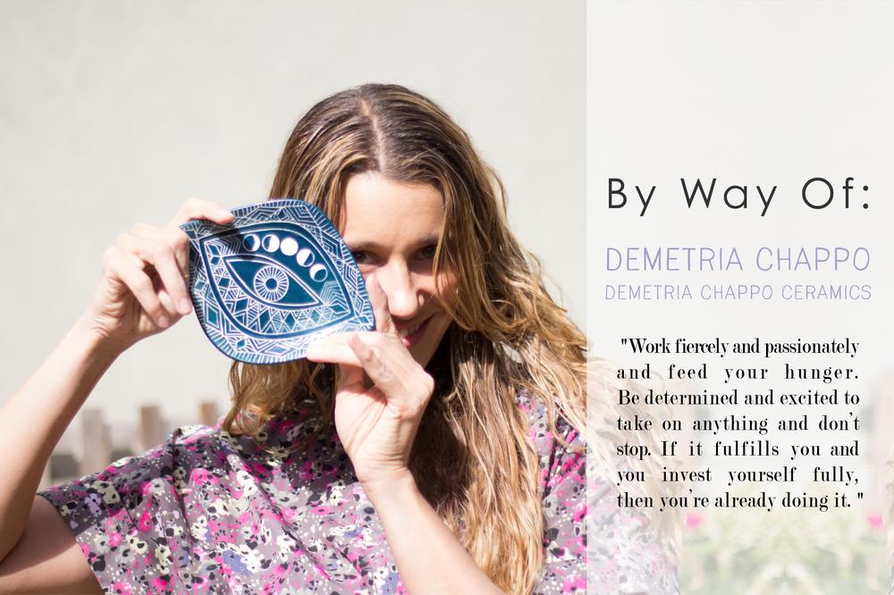 Demetria Cover-01.jpg