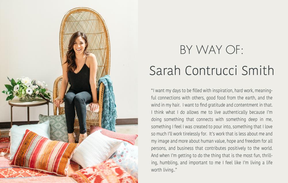 Sarah CS_Cover-01.png