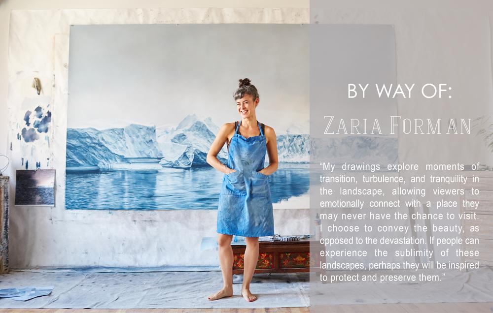 Zaria cover-01.jpg