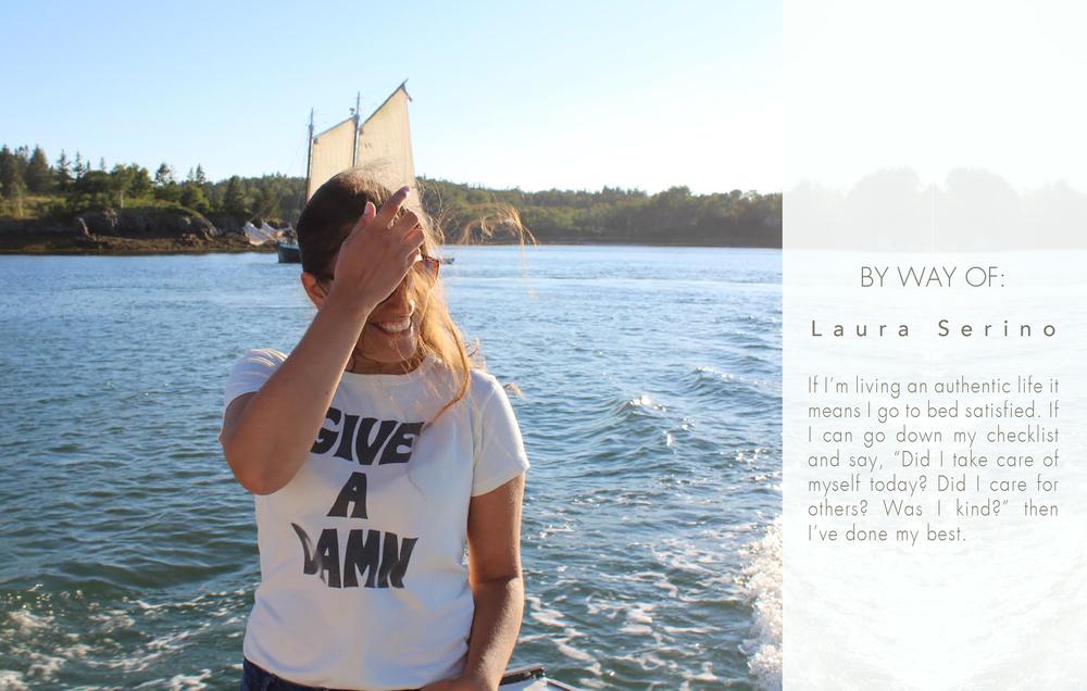 Laura cover-01.jpg