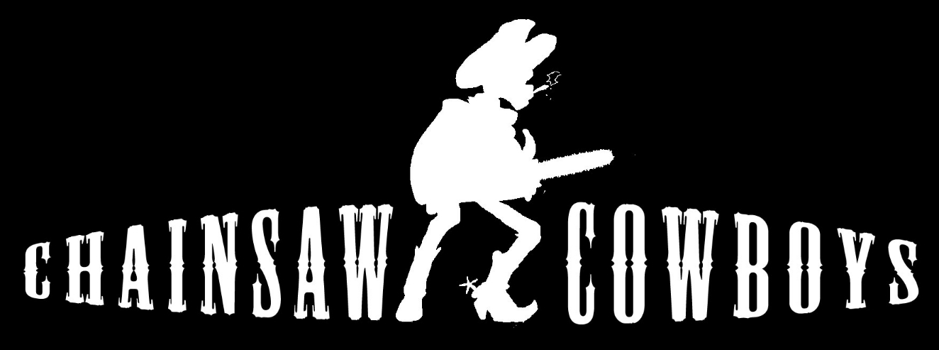 Chainsaw Cowboys
