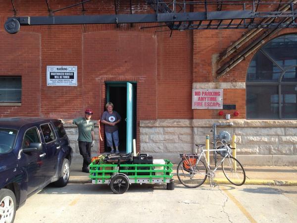 cargo trailer 8-2-14.jpg
