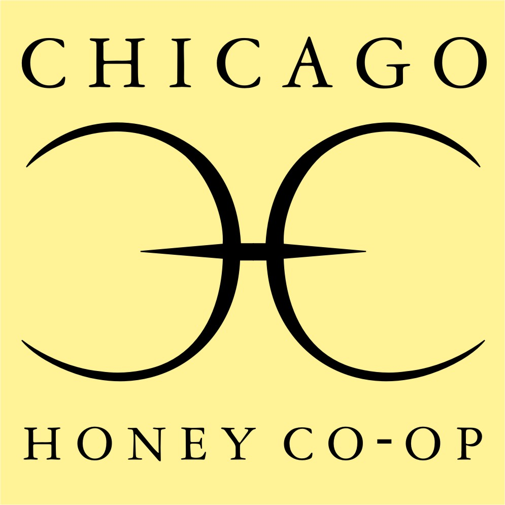 CHICAGO HONEY CO-OP