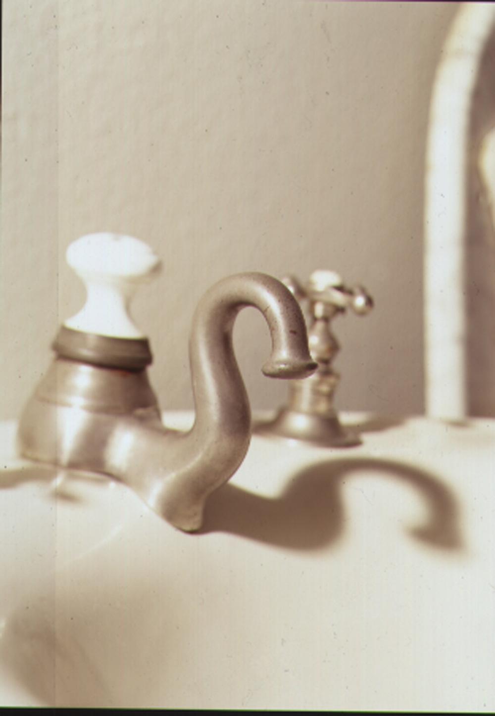 Faucet-web.jpg