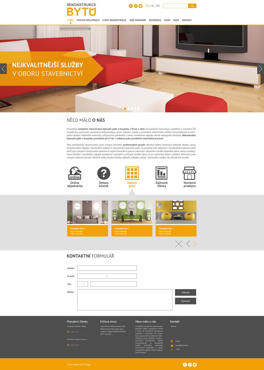 Web_rekonstrukce_bytu_Praha_PSD.jpg