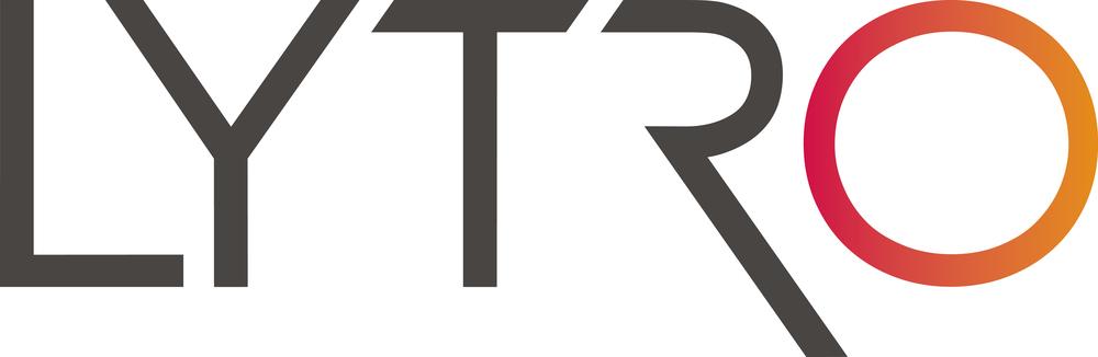 Lytro_Logo_K-CMYK.jpg