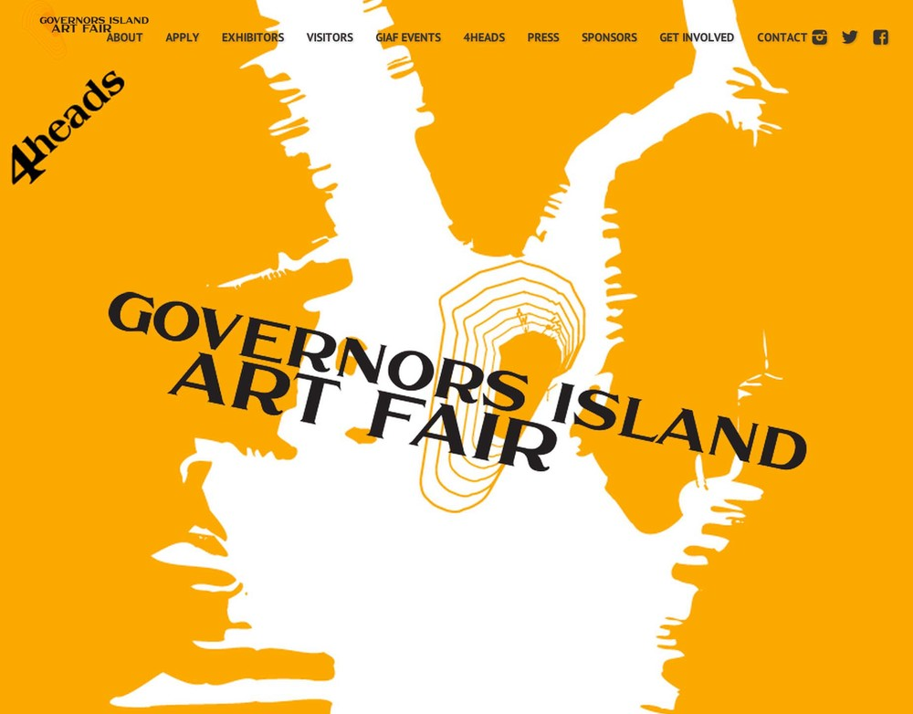 governor's island art fair.jpg