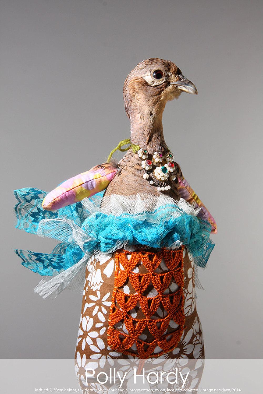 SliderImage-Polly Hardy.jpg