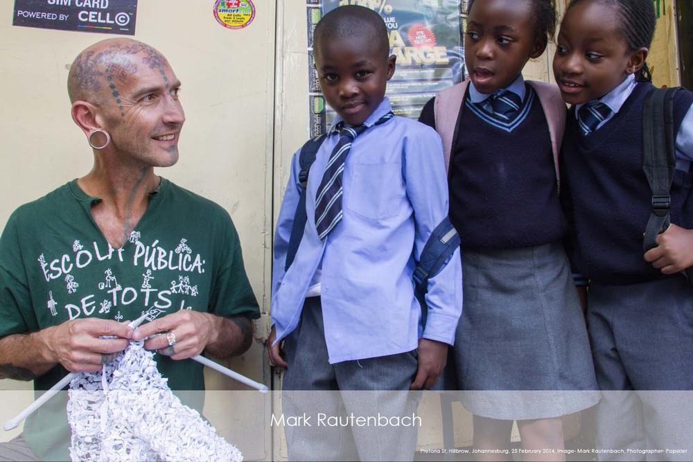 Pretoria St, Hillbrow, Johannesburg, 25 February 2014, Image- Mark Rautenbach, Photographer- Popskiet.jpg