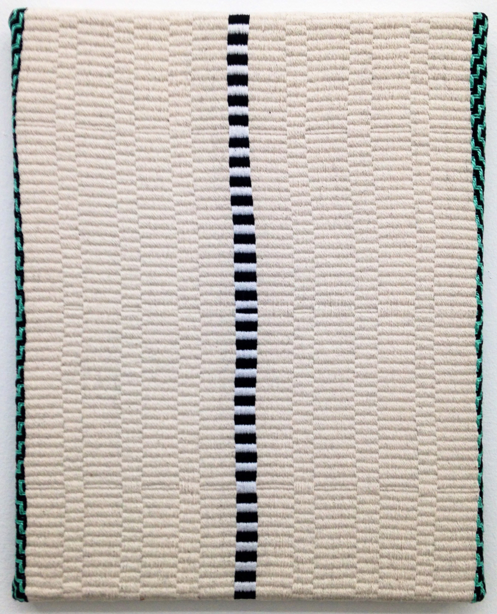 Bittman_06_Untitled_2014_handwoven textile cotton_15x12.jpg