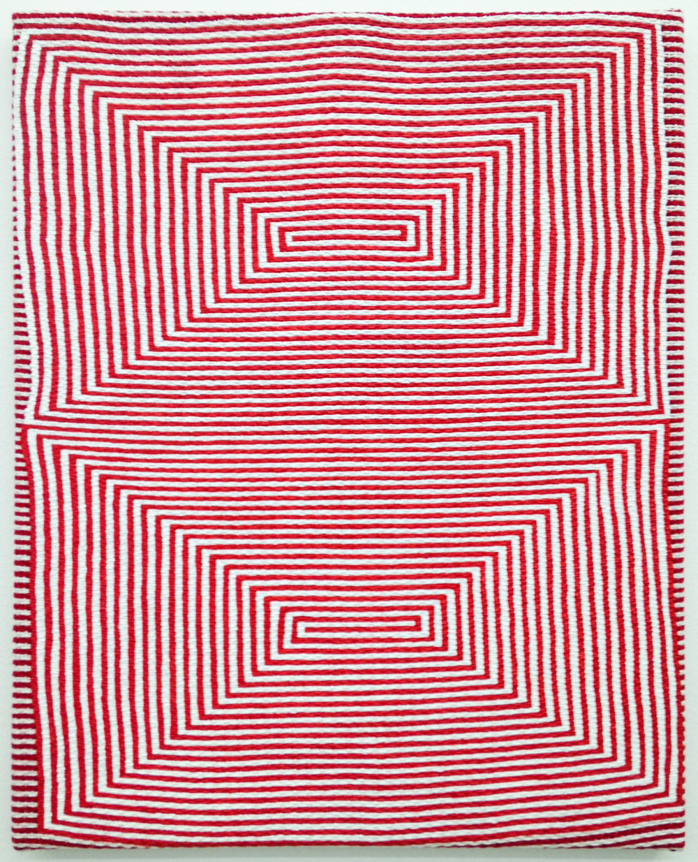 Bittman_05_Untitled_2013_acrylic on handwoven textile_20x16.jpg