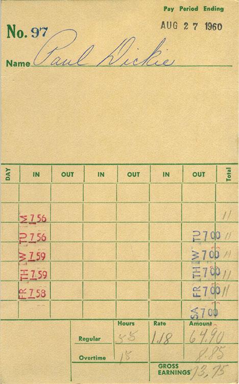 timecard4_s.jpg