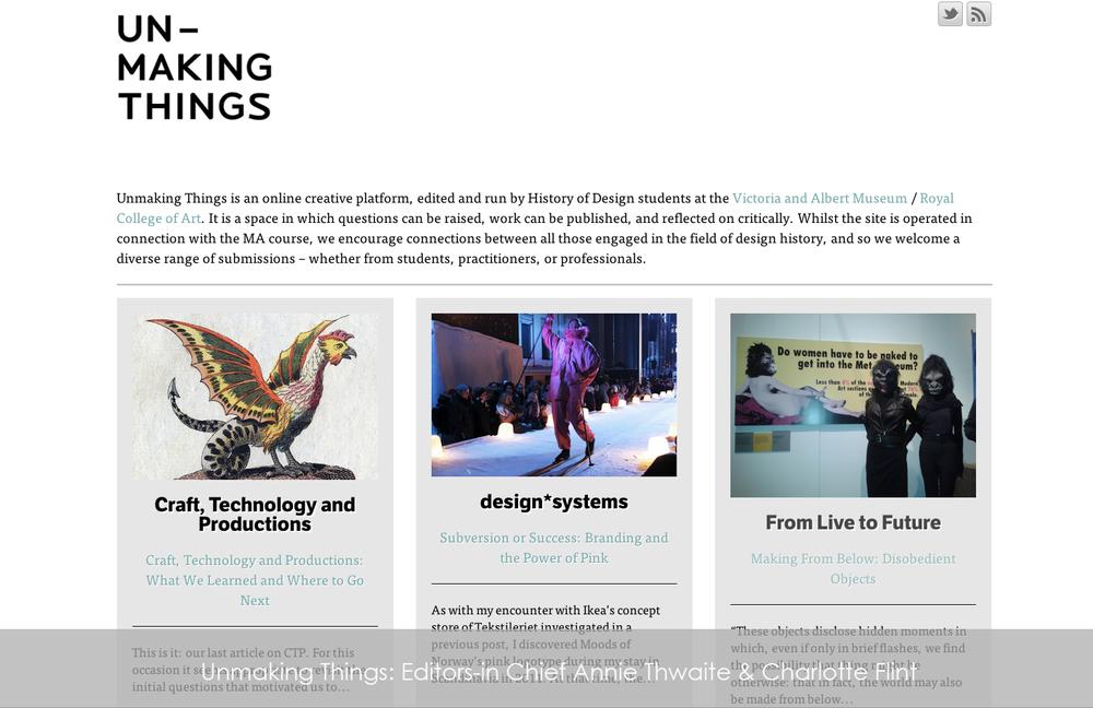 SliderImageUmakingThings1_screen.jpg