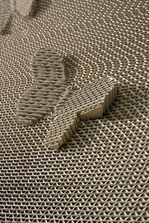 GilesMillerStudio_3-dimensionalFluting.jpg