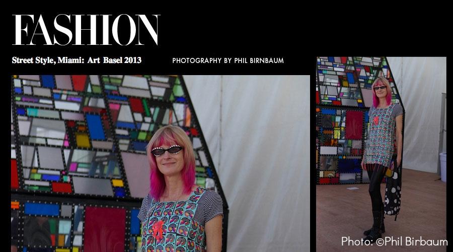 ABMB13_FashionMagazine_900x500px.jpg
