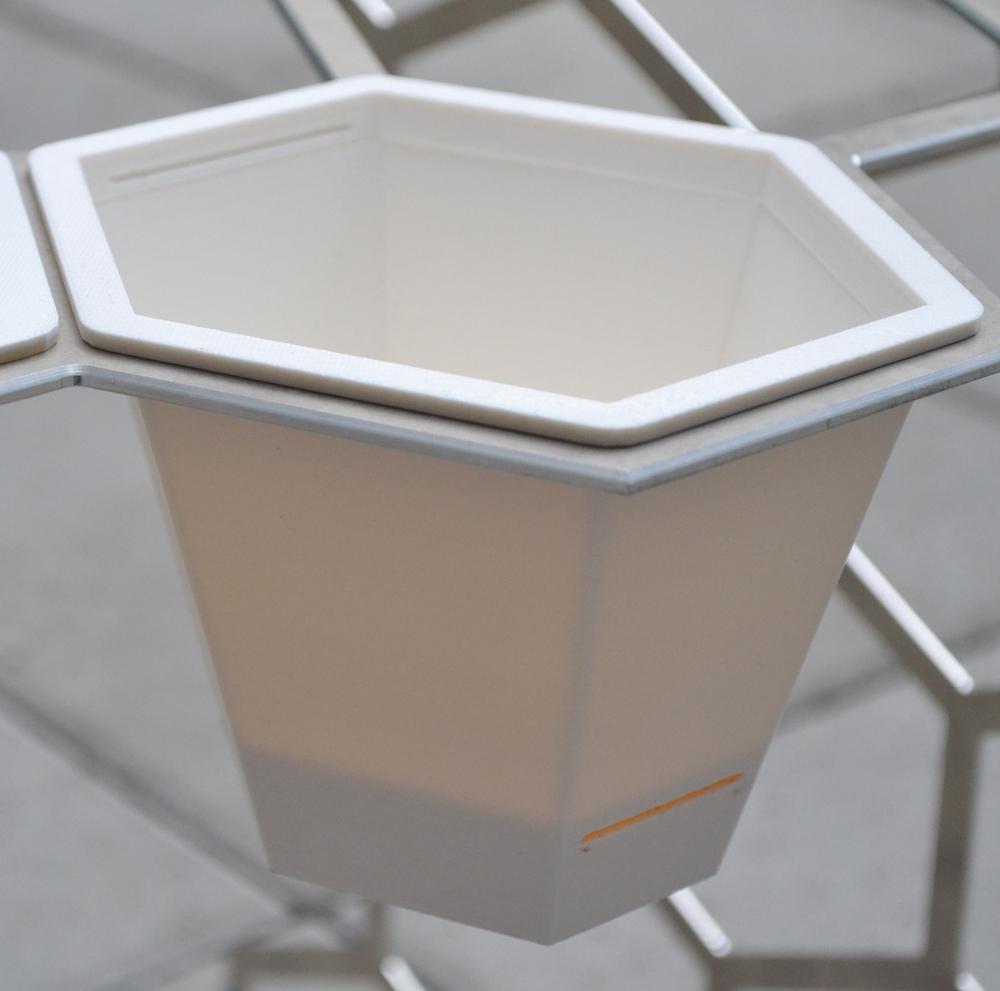 Honeycomb2.jpg