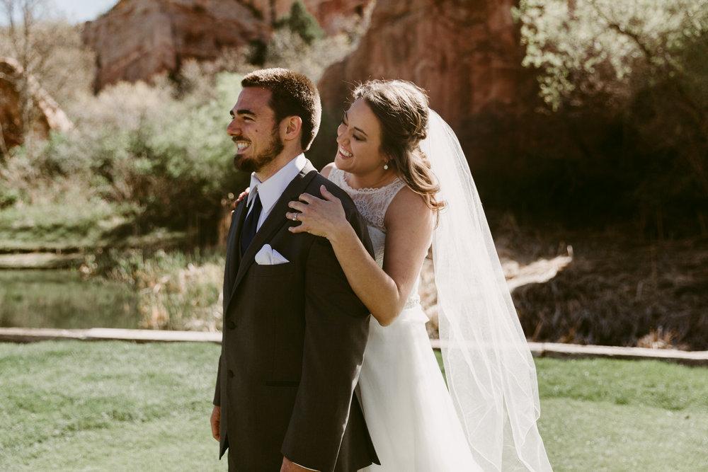 Webb Wedding-Final Images-0091.jpg