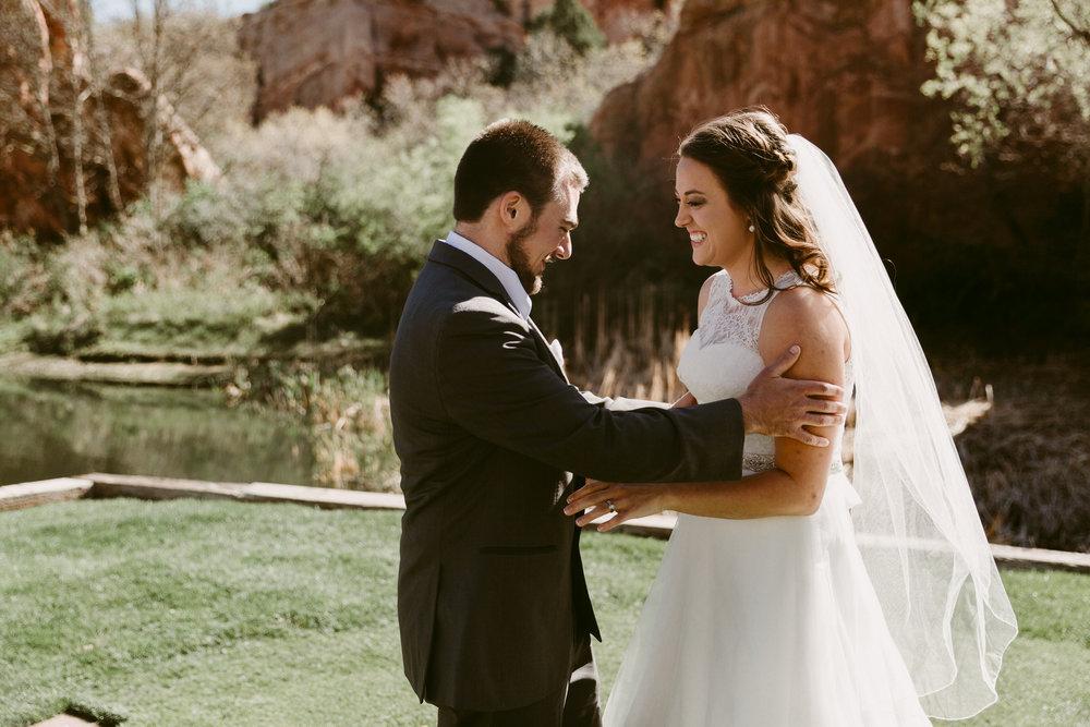Webb Wedding-Final Images-0094.jpg