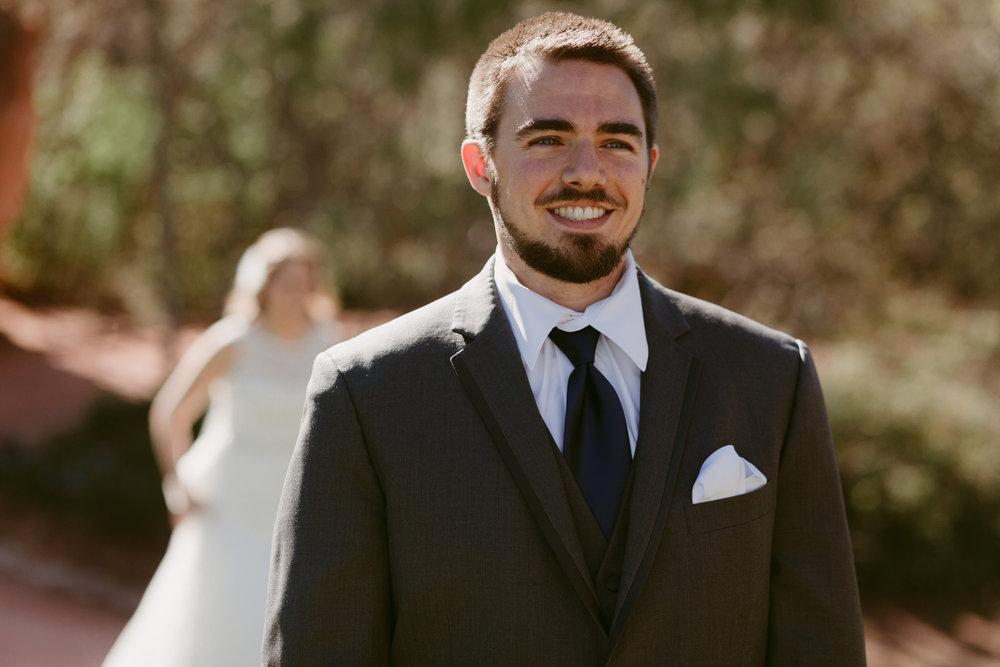 Webb Wedding-Final Images-0113.jpg