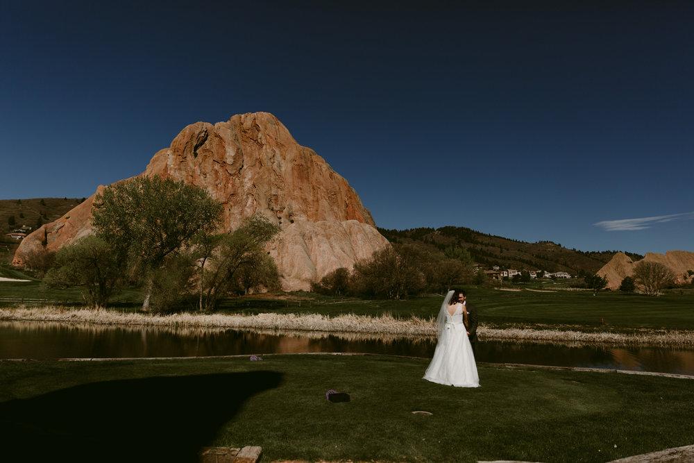 Webb Wedding-Final Images-0106.jpg