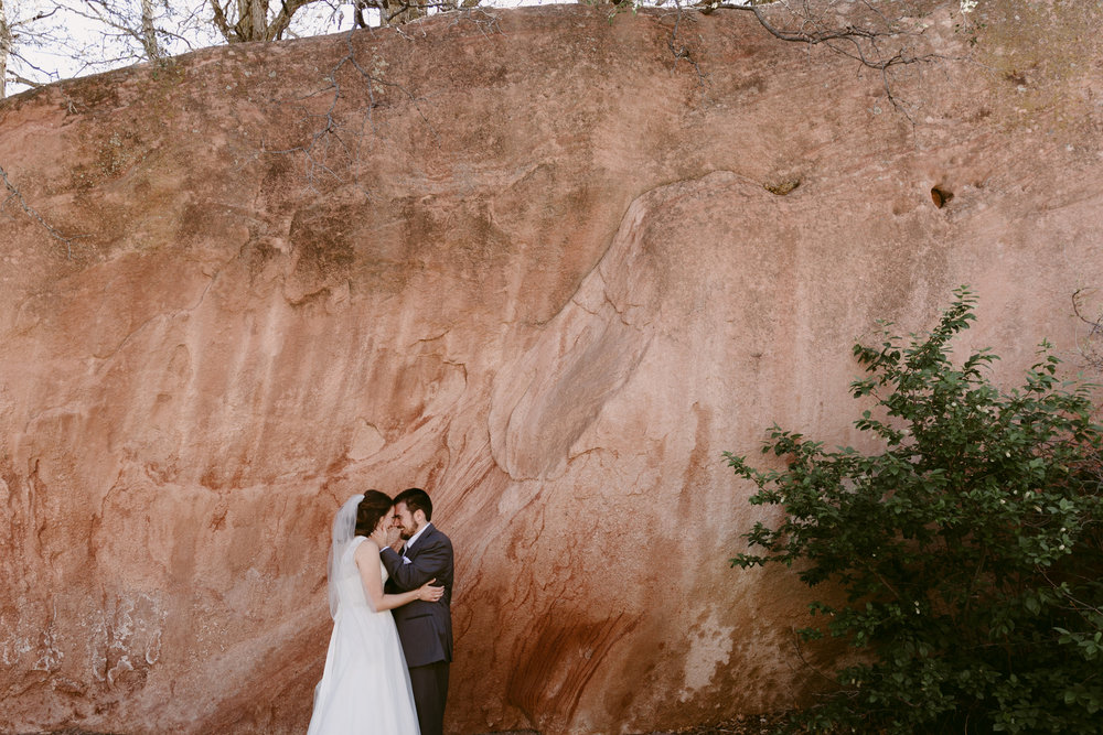Webb Wedding-Final Images-0161.jpg