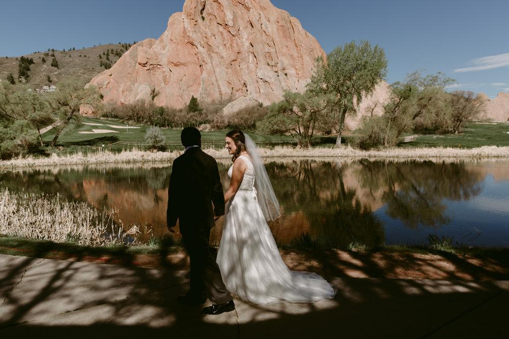 Webb Wedding-Final Images-0172.jpg