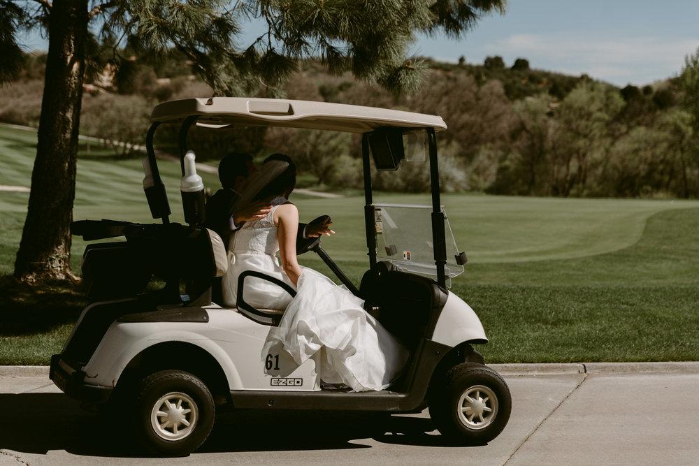 Webb Wedding-Final Images-0179.jpg