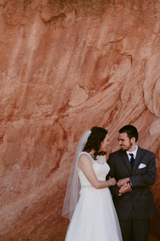 Webb Wedding-Final Images-0173.jpg