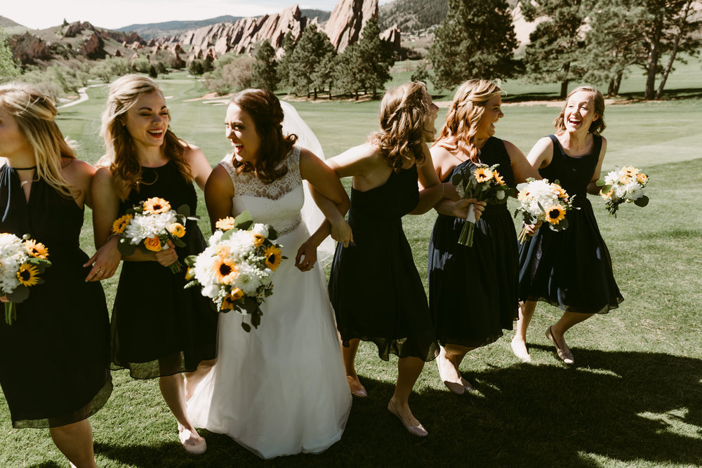Webb Wedding-Final Images-0260.jpg
