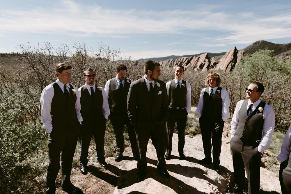 Webb Wedding-Final Images-0183.jpg