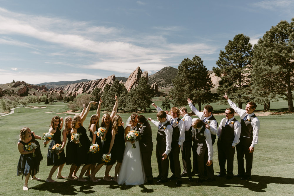 Webb Wedding-Final Images-0273.jpg