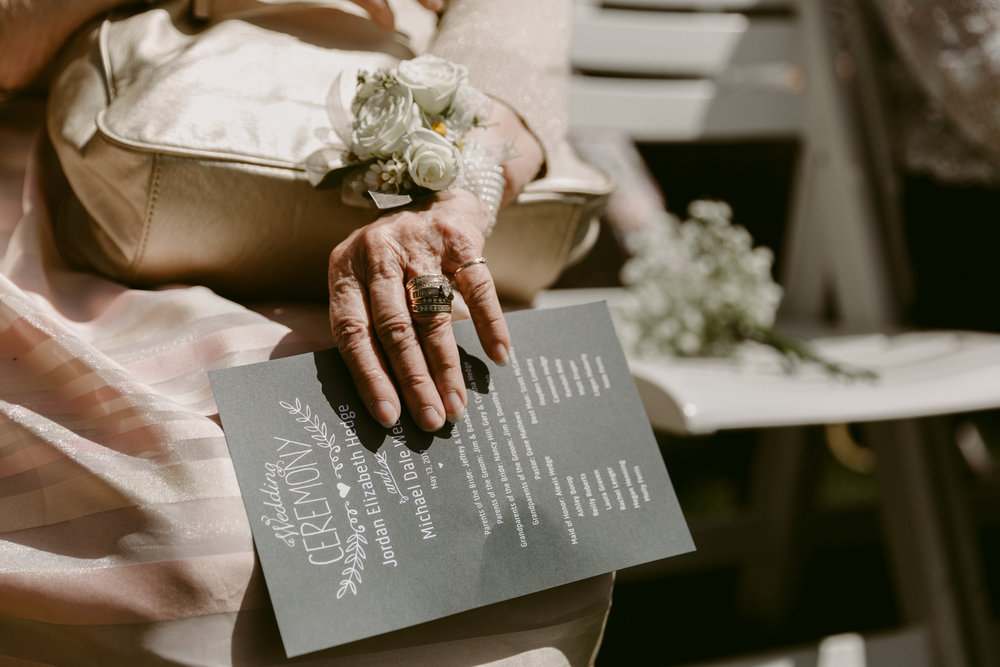 Webb Wedding-Final Images-0351.jpg