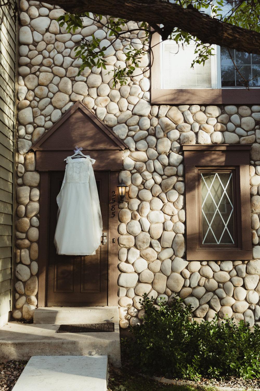Webb Wedding-Final Images-0003.jpg