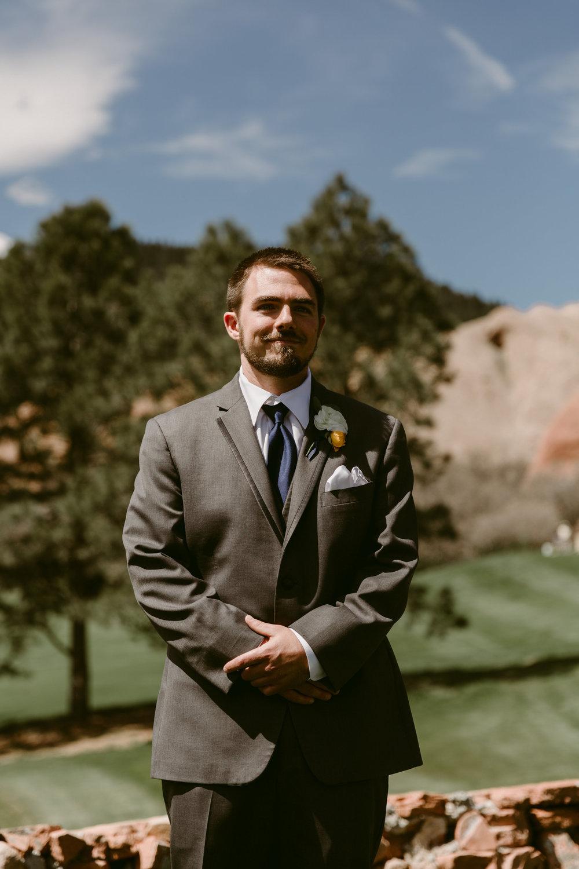 Webb Wedding-Final Images-0353.jpg