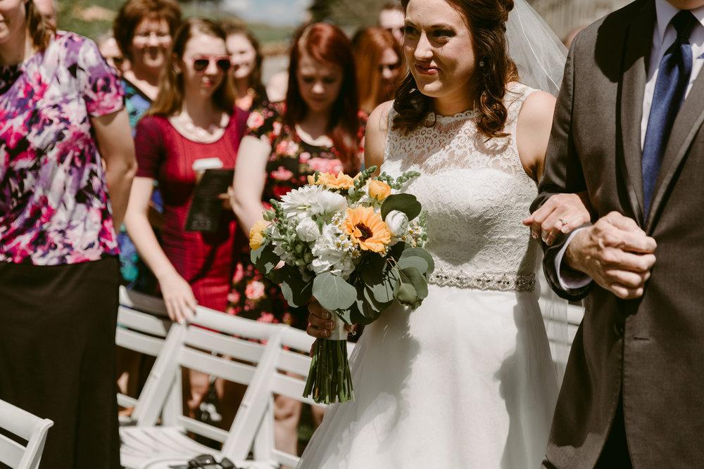 Webb Wedding-Final Images-0371.jpg