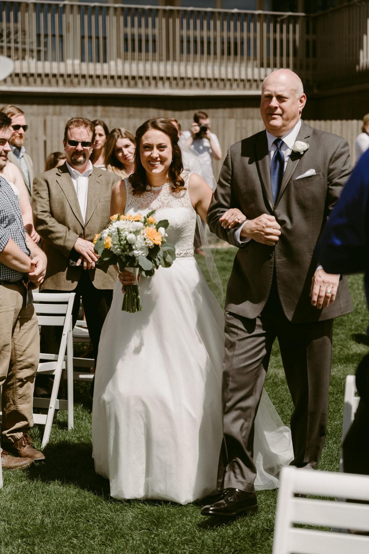 Webb Wedding-Final Images-0369.jpg