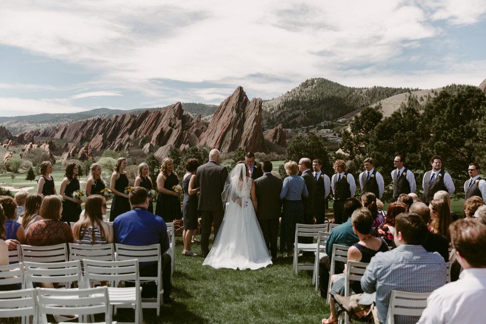 Webb Wedding-Final Images-0374.jpg