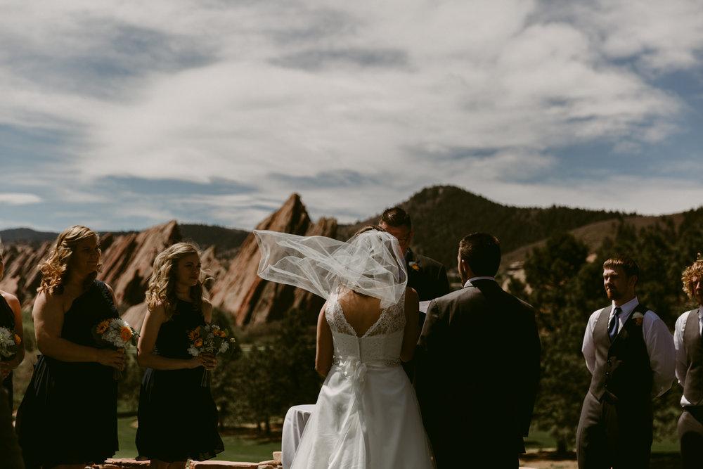 Webb Wedding-Final Images-0388.jpg