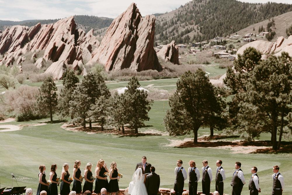 Webb Wedding-Final Images-0402.jpg