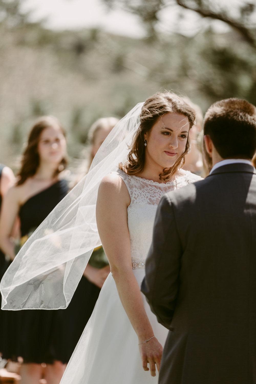Webb Wedding-Final Images-0411.jpg