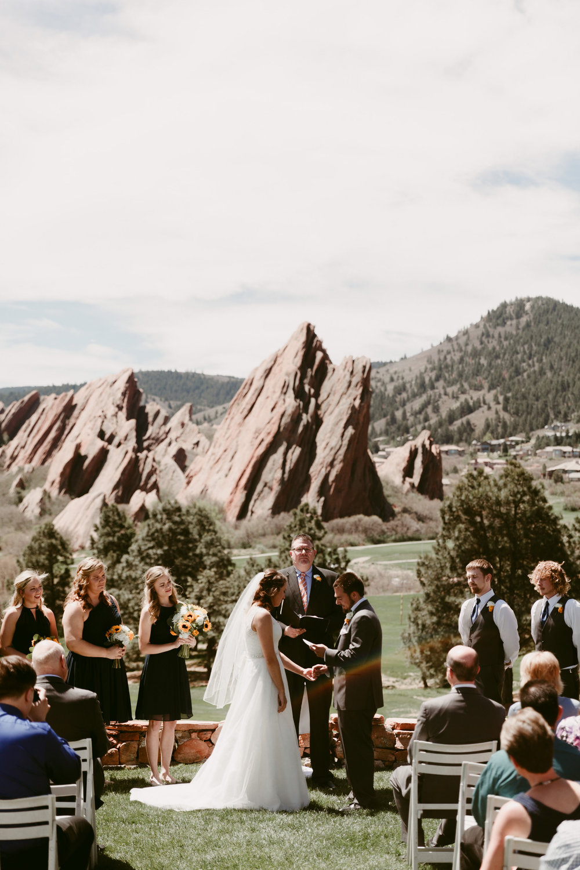 Webb Wedding-Final Images-0412.jpg