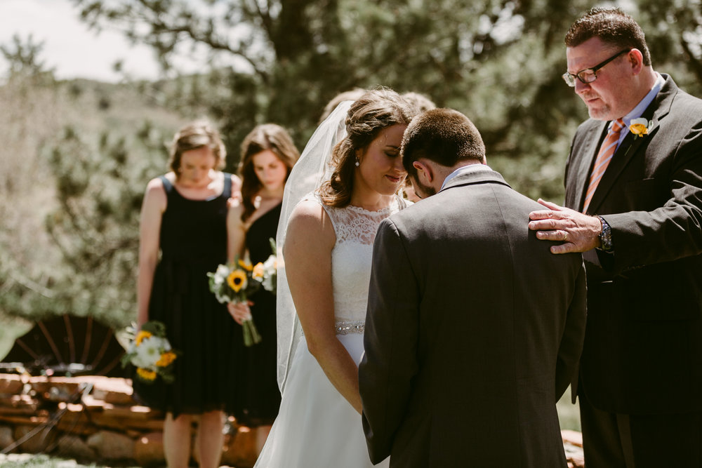 Webb Wedding-Final Images-0423.jpg