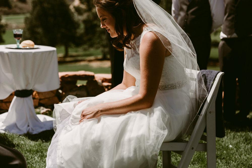 Webb Wedding-Final Images-0429.jpg