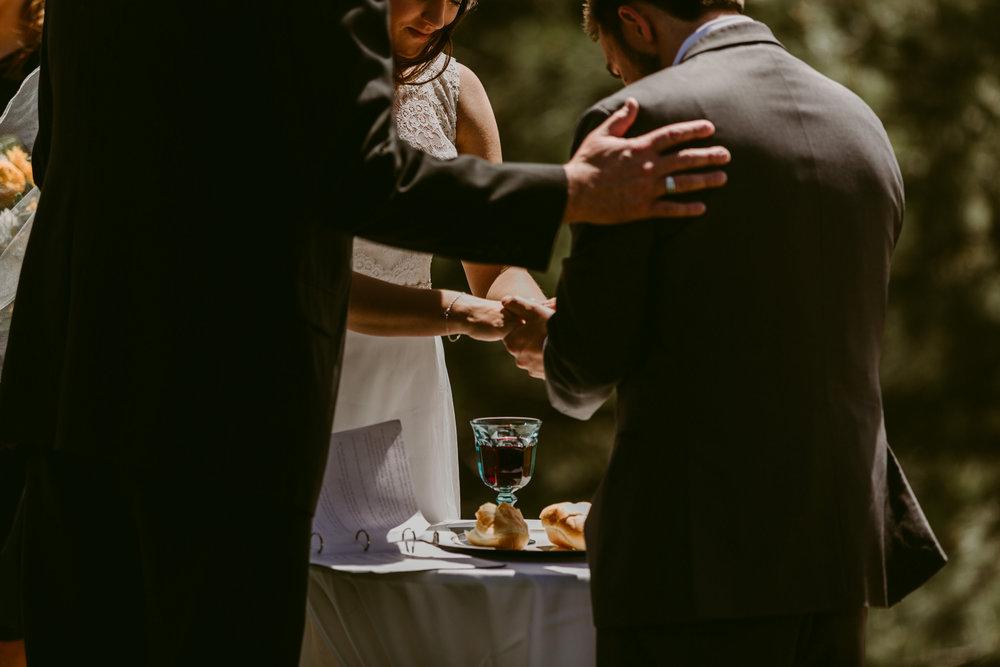 Webb Wedding-Final Images-0440.jpg