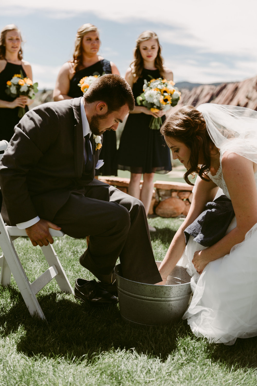 Webb Wedding-Final Images-0431.jpg